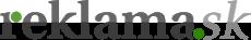 Reklama logo